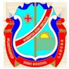 St. Anthony High School Faisal Town